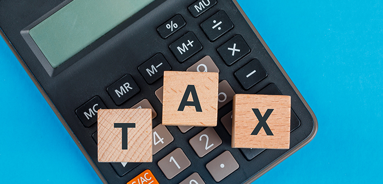 Tax advice in Doncaster and Hedon